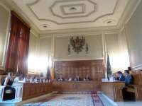 La Diputación de Toledo aprueba, por unanimidad, una modificación de crédito de casi 6 millones de euros