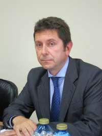 (AV.) El patronato de la antigua Fundación Novacaixagalicia tendrá 28 miembros, nueve designados por Abanca