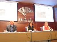 Analistas eleva la previsión de crecimiento de la economía andaluza para este año hasta el 1,4%