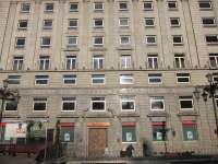 Cajastur someterá a aprobación la propuesta de composición del Patronato de la Fundación Bancaria el 23 de julio