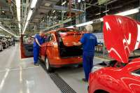 Se abre el plazo del Plan de Competitividad del Automóvil, con una cuantía de 100 millones