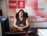 PSOE acusa a De la Serna de