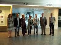El Musac de León abre el sábado dos nuevas exposiciones de las artistas Carolee Schneemann y Concha Jerez