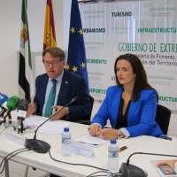 Extremadura adaptará su legislación para