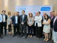 Nieto (PP) afirma que la reforma fiscal del Gobierno supondrá