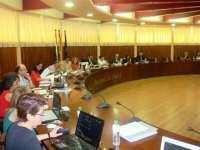 La Universidad solicita a la Junta una autorización para contratar a 70 docentes