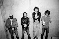 El FIB saluda este sábado el regreso del rock alternativo de The Libertines