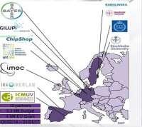 La UV lidera un proyecto europeo para detección precoz del cáncer de páncreas