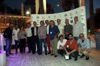La Asociación BSOSpirit presenta el Festival de Música de Cine en la capital en su décimo aniversario