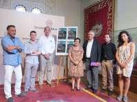 Cinco municipios de Valladolid acogerán conciertos de la Joven Orquesta Internacional de Tallín (Tiyo)