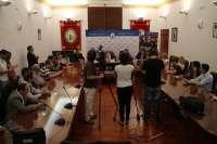 La UCAM y la Asociación Española de la Prensa Deportiva lanzan el Máster Online en Periodismo Deportivo