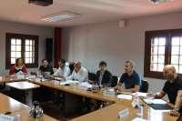 El Gobierno canario prepara un decreto para regular la formación en seguridad pública y protección civil