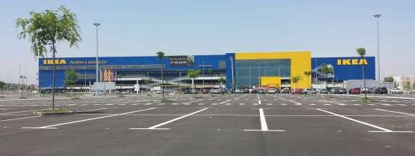 Dos nuevas empresas se instalarán en Alfafar Parc