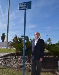 El Ayuntamiento de Málaga tiene más de una treintena de nombres de calles pendientes de ubicación