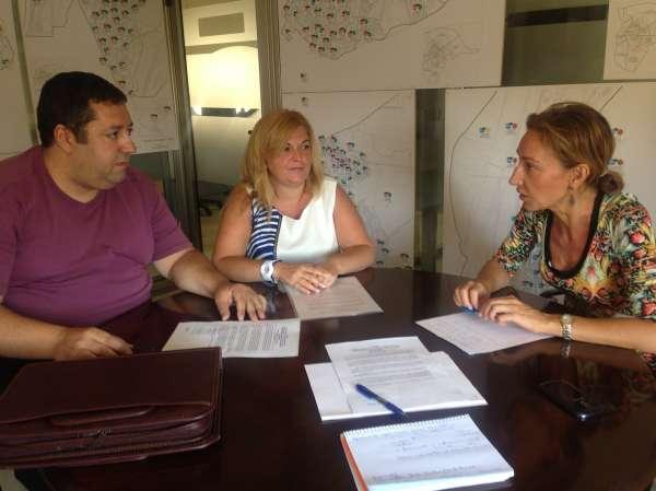 El PSOE eleva al pleno de septiembre el conflicto de las pensiones de los emigrantes retornados