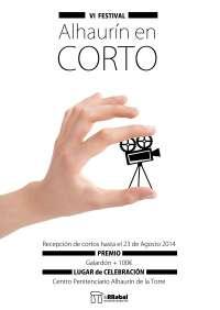 El cine vuelve a entrar en la cárcel provincial con el VI Festival 'Alhaurín en Corto'