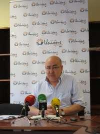 Unións Agrarias calcula que la sobreproducción láctea en Galicia puede superar el 3%