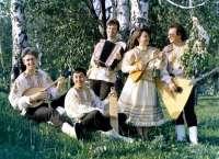 Un total de trece conciertos componen la programación del 44 Festival Internacional de Plectro de La Rioja