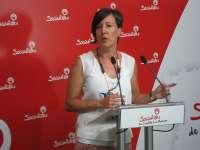 PSOE dice que el 97% de los alumnos de enseñanzas obligatorias en C-LM no tendrán