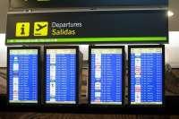 Los vuelos protagonizan el 40% de las consultas en los servicios de atención al cliente
