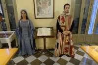 El Ayuntamiento de Málaga conmemora este martes la toma de la ciudad por los Reyes Católicos