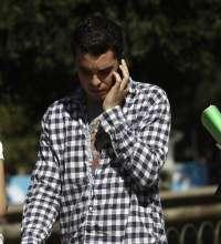 Los gallegos hablan una media de 74 minutos al mes a través del móvil, envían 9 mensajes y consumen 577 MB de datos