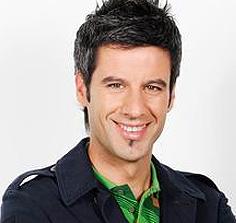 Nico Abad.
