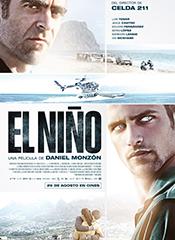 El ni�o (2014)