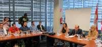 Los nuevos proyectos innovadores impulsados por la ADE han creado 93 empleos e invertido 7,5 millones de euros
