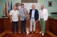 Arnedo acogerá el 6 y 7 de septiembre el Campeonato del Mundo de Trial