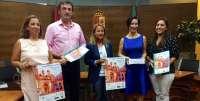 El I Showroom de Moda Benéfico recaudará fondos y víveres a favor del Banco de Alimentos de Cáceres