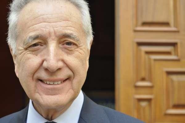 El consejero de Agricultura de Aragón solicita la apertura de nuevos mercados para paliar los efectos del veto ruso