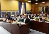 El Parlamento pide al Gobierno que estudie una solución para los pequeños ahorradores de Fórum y Afinsa a través del ICO