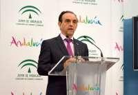 La Junta afirma que Andalucía debe aspirar a renovar el liderazgo turístico a nivel nacional