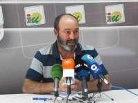 La dirección provincial de IU paraliza el expediente a ediles de Almonte que propició la alcaldía al PP