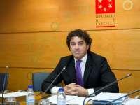 El PSPV señala que la petición de indulto de Carlos Fabra era
