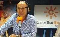 'El Público', de Canal Sur Radio, superará las 25.000 quejas atendidas en la nueva temporada que arranca este lunes