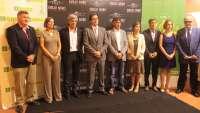 Emilio Moro sitúa su bodega de Pesquera (Valladolid) como