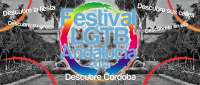 Un pasacalles abre este viernes el V Festival LGTB Andalucía que busca potenciar el turismo en Córdoba