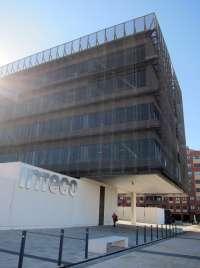 El Inteco celebra en diciembre en Madrid 'CyberCamp', encuentro internacional sobre ciberseguridad