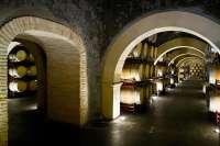 El comienzo de la vendimia en Bodegas Luzón incluye catas y almuerzo entre viñedos