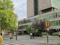 Constituido el patronato de la Fundación Bancaria Ibercaja