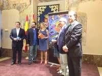 Segovia acogerá en octubre el Mercado Internacional '3D Wire', el
