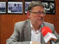 Puig acusa a Carlos Fabra de