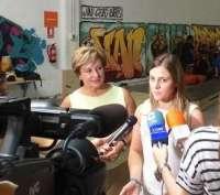 Un curso abordará en Don Benito (Badajoz) el emprendimiento en turismo gastronómico entre los jóvenes