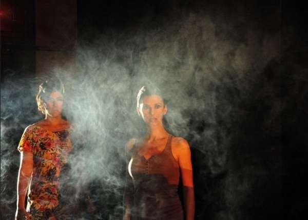 CulturArts Teatre ofrece 17 espectáculos en el primer cuatrimestre con danza, zarzuela y