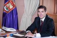 Clavijo adelanta a Rivero en la presentación de avales para la candidatura electoral de CC