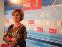 PSOE cree que el decreto de medidas urgentes para el crecimiento