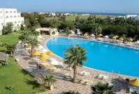 La cadena hotelera Playa Senator inicia su expansión internacional con un establecimiento en Túnez