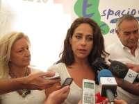 Muñoz defiende el decreto de reforma de Renta Básica como